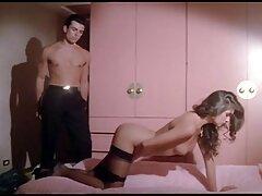 Caso 6 espectáculo porno privado sex4jack.uk videos porno de mexicanas gritonas