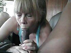 Japonés maduro xxx porno mexicano gratis bonito