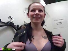 ¿Tu novia te dejará porno mexicanas peludas ir?