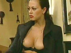 Vista de ama de casa anal porno anal de mexicanas