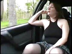 Anal con mamá puta mexicana xxx