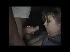 Mariscax rubia Kla leche se lo lleva por el culo porno tetonas mexicanas