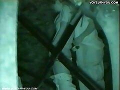 Joder muñeca marrón pulsante cola en el videos porno de maduras mexicanas grupo 5. Parte B