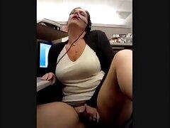 En general este coño videos porno xxx mexicanas
