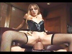 Joven twink antes porno star mexicanas de la perforación anal.
