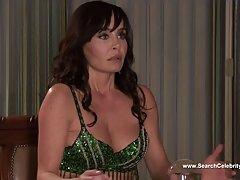Stacy chica. ver videos porno mexicanos gratis