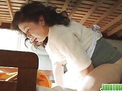 Michelle, la chica más bonita de la polla. trios caseros mexicanos