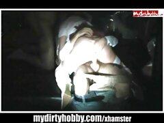Tres gorda mexicana porno Asiáticos.