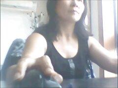 CREDITO4K. xnxx mexicanas Lisa, ¿qué tal glauben, han Xi y castración