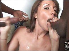 Esposa-esposa hermosa tetas pequeñas cuckolding videos caseros maduras mexicanas marido Amateur liga 3
