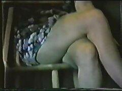 Ébano es una Honda gigante para sexo amateur mexicano la cara.