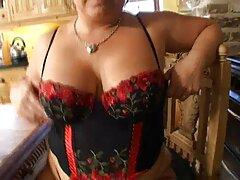 Caliente es una dosis porno mexicano en castellano diaria de oro,