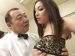 SEXO, SEXO, mexicana con negro porno SEXO, Naka-more Japanesemamas com