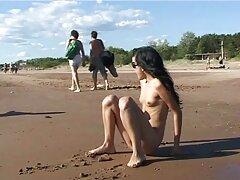 Pascalssubslubsluuts-Tres mexicanos porn Chicas De La Junta