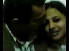Chica chupando videos caseros mexicanos gratis interracial,