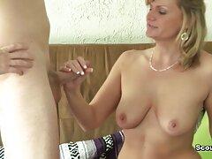 Rubia en solo porno mexicano xemale extrema sin condón