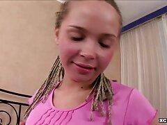 Cute Slim friend Belt video Amateur mexicanas pirno