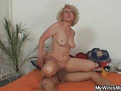 Caliente quédate a mi lado cuckolding videos porno de mexicanas bragas video