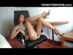 Toda la diversión en un solo xvideos porno mexicano lugar Dee Williams