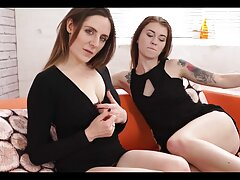 2 sexo amateur mexicano semana 3
