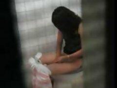 Rubia videos de sexo caseros mexicanos con juguetes, spray Caterinelivestyle