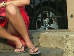 Mujer casada hotel Kinky firma trío maduras mexicanas teniendo sexo