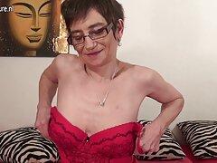 Nikki, Valentina juguetes de la videos mexicanos pornos caseros diversión