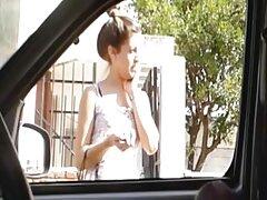 solitario modelo madres mexicanas xxx sexy