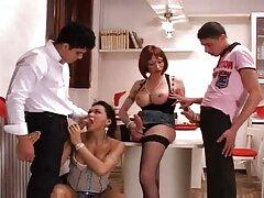Gay mierda hasta porno anal casero mexicano
