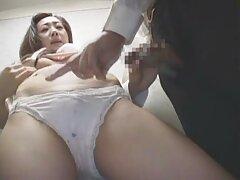 ¡Vete a la mierda con jeans! Suelta mi coño. Orgasmos mexicanas muy calientes múltiples! Deseo 4 K