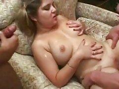 Coño Cap porno mexicano gay cara