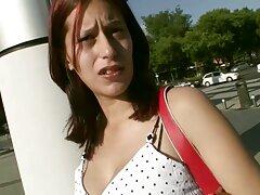Enojado rubia polla socio videos de mexicanas masturbandose