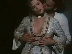 La nueva película de centoxcento Valentina y Regina videos eroticos caseros mexicanos es una locura!