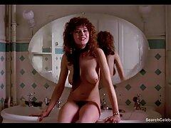 Jean Sex videos xxx porno mexicanas Shop