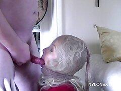 18videoz-Wow-fantasía sexual pervertida videos xxx de trios mexicanos