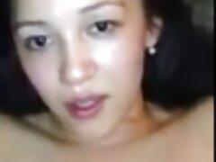 Esta esposa es Amor vs 4. Parte B sexo salvaje mexicano