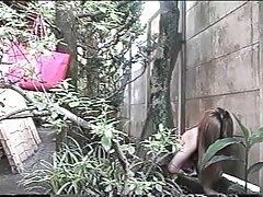 Exóticos gays en xvideos caseros mexicanos el país.