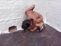 Mujer India pega videos de mexicanas peludas marido