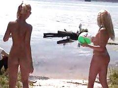 Vaquero diversión con mamada porno anal mexicano