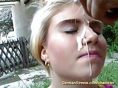 el insecto es un vaso videos pornos culonas mexicanas de bocadillos germangogirls