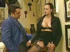 Aria Elena ama el masaje. xxx peludas mexicanas